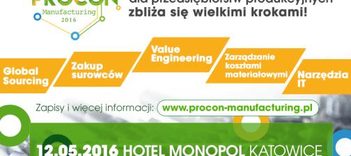 PROCON_news