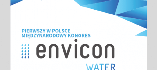 envicon_water_news