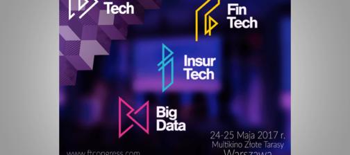 FutureTech Congress