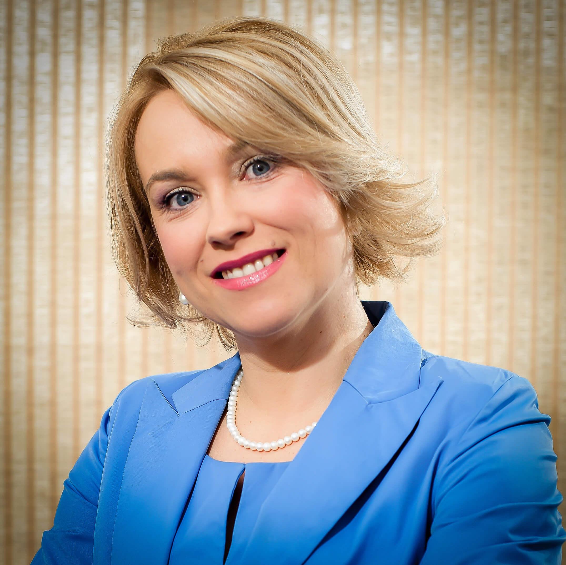 Areta Kempińska