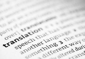 tłumaczenia techniczne gwarancji