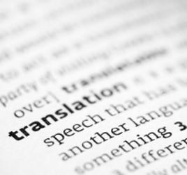 tłumaczenia przysięgłe