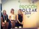 Reprezentacja biura tłumaczeń Bireta na konferencji PROCON/POLZAK