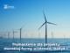 Farma wiatrowa na morzu Biuro tłumaczeń Bireta Bałtyk 1