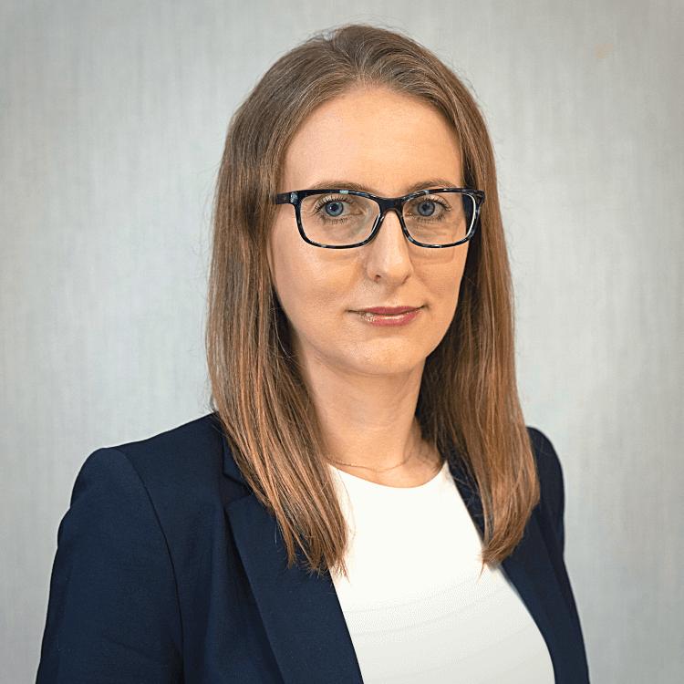 Katarzyna Tomaszek