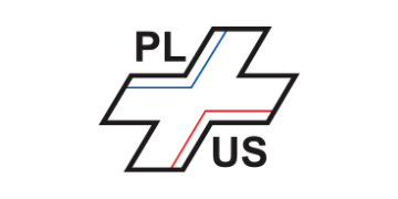 Logo firmy Poland-US Operations