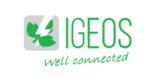 Logo IGEOS