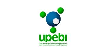 Logo UPEBI
