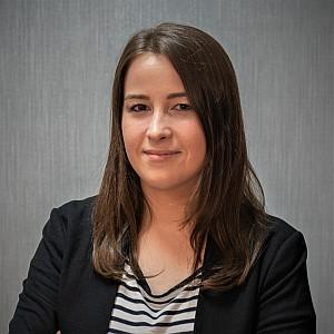 Anna Borowska-Putkiewicz