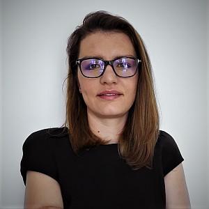 Izabela Radomska