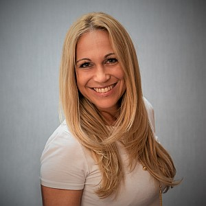 Karolina Gajda-Truszkowska