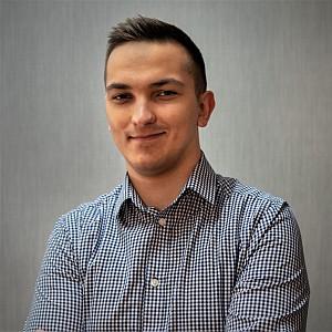 Paweł Jaroch