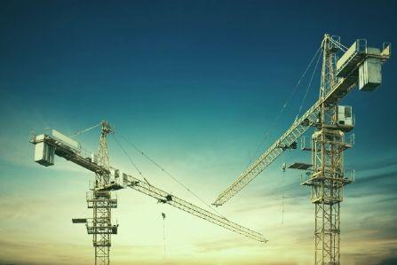 Tłumaczenia dla branży budowlanej