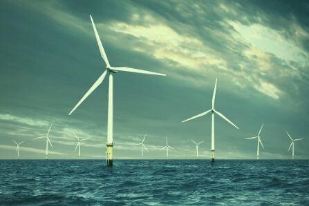 Tłumaczenia energetyczne, offshore, odnawialne źródła energii