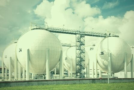 Tłumaczenia dla branży gazowej i chemicznej