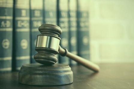 Tłumaczenia prawne i finansowe